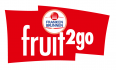 02Logo-fruit2go 3D